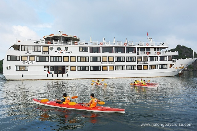 kayaking-star-cruise