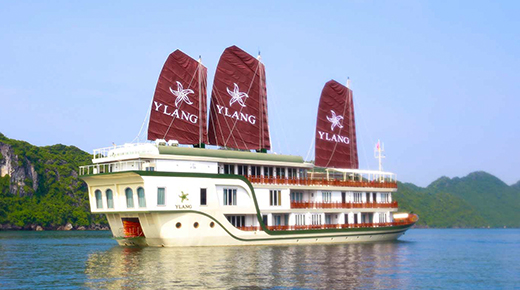 ylang-cruise-halong-bay-vietnam