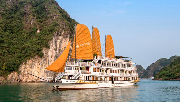 ancora-cruise-halong-bay-vietnam-1